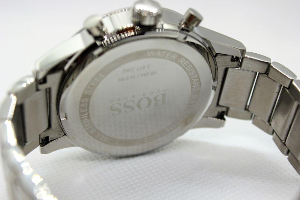 Hugo Boss 1513183