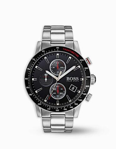 Hugo Boss HB1513509