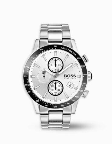 Hugo Boss HB1513511