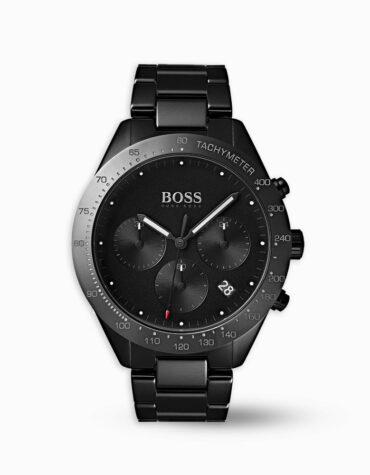 Hugo Boss 1513581