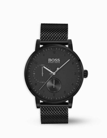 Hugo Boss HB1513636