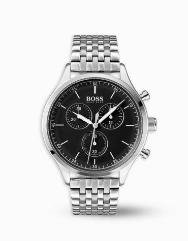 Hugo Boss HB1513652