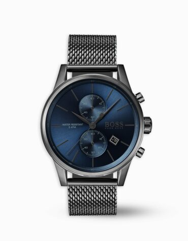 Hugo Boss HB1513677