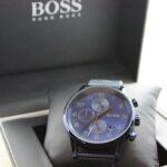 Hugo Boss 1513538 5