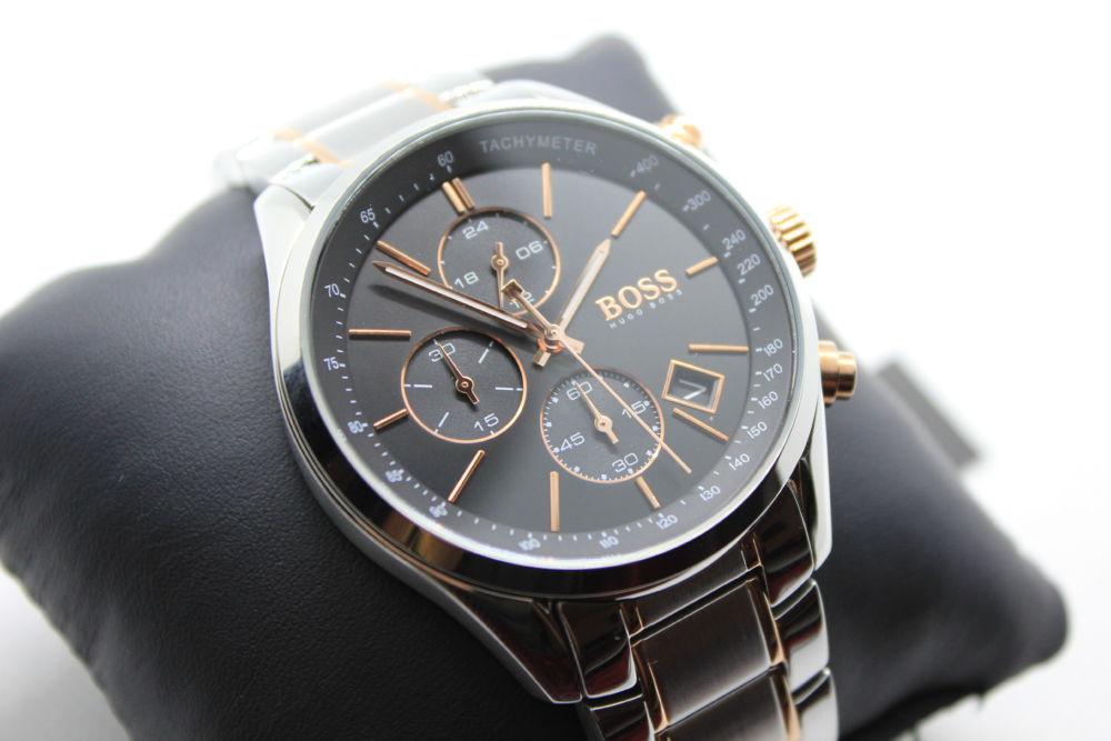 Hugo Boss 1513473