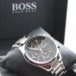Hugo Boss 1513473 5