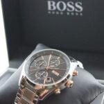 Hugo Boss 1513473 6