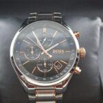 Hugo Boss 1513473 7