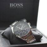 Hugo Boss 1513477 5