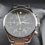 Hugo Boss 1513477 7