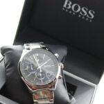 Hugo Boss 1513477 6