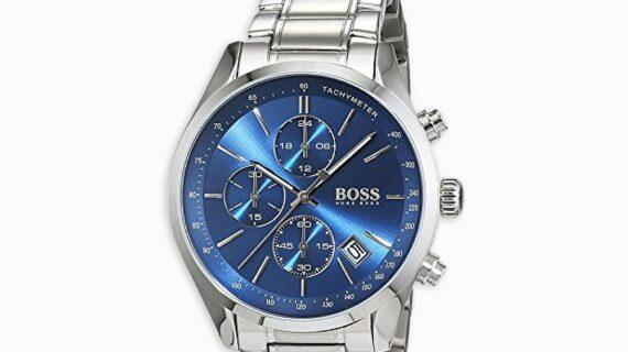 Hugo Boss 1513478