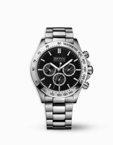 Hugo Boss 1512965