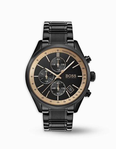 Hugo Boss 1513578