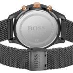 hugo-boss-associate-1513811 (1)