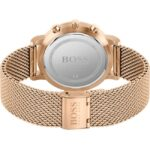 hugo-boss-integrity-chronograph-7613272390651-157951992263