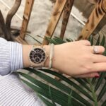 w1006l2-guess-watch-women-rose-gold-metal-constellation-hand-11