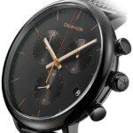 K8M27421-calvin-klein-watch-lifesta-shop3