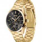 boss-watch-champion-hb1513848-gold-3-600