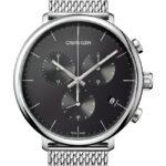 calvin-klein-ck-high-noon-chronograph-7612635116839-3