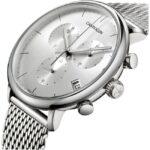 calvin-klein-ck-high-noon-chronograph-7612635116846-3