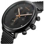 calvin-klein-k8m27421-mens-quartz-watch