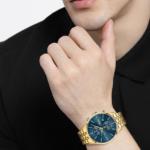 hugo-boss-associate-mens-chronograph-watch-5205179-158885