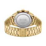 hugo-boss-chronograph-1513848_88071859_2
